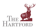 The_Hartford_