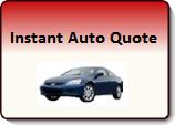 Instant Auto Quote