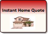 Instant Home Quote