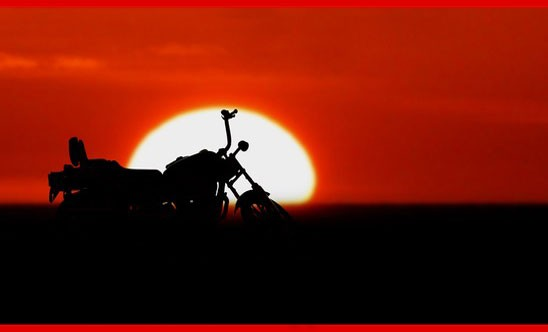 Motorcycle Insurance Tucson