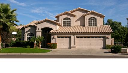 Home Insurance Tucson