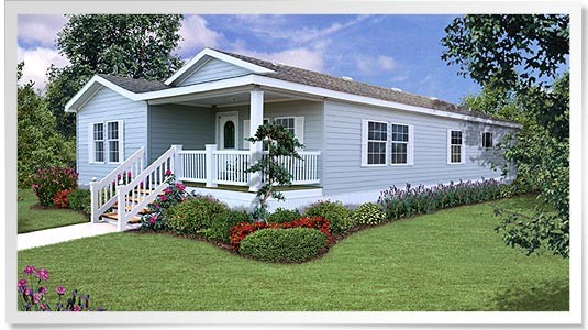 Mobilehome Insurance Quote