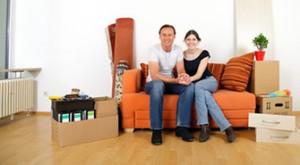 Renters Insurance Checklist   Budget Insurance - Tucson, AZ